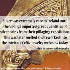 cause and effect Norse Pagan, Norse Mythology, Wicca, Viking Facts, Viking Life, Viking Woman, Writing Fantasy, Viking Culture, Thor