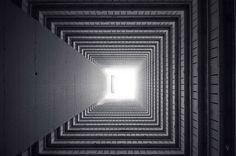 Vertical Horizon Romain Jacquet-Lagreze