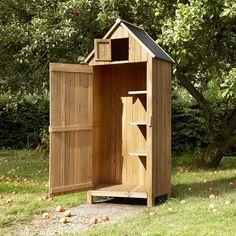 Garden Sheds Quick Delivery premium garden summerhouse 10 x 8ft storage shed log cabin doors