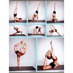 #yoga #inspiration #quote #YoYoYoga-PosesandRoutines