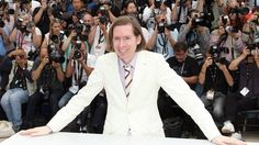 Wes Anderson Explains How to Make a Wes Anderson Film