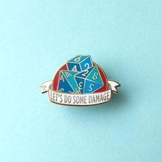 Felixstowe Quality Enamel Lapel Pin Badge