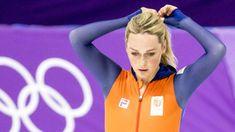 https://nos.nl/pyeongchang2018/artikel/2219116-dit-staat-er-vannacht-op-het-olympisch-programma.html