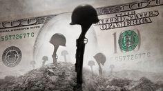 Otra Realidad Misterios y Conspiraciones: El dólar vive gracias a las 2 guerras mundiales ah...