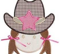 cowgirl sayings and pictures - Bing Images