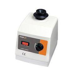 Agitador vortex VM3000 - Vixar BioClassi