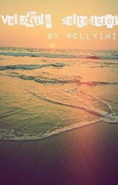 """""""Valurile sălbăticiei"""" by Pollyimi"""