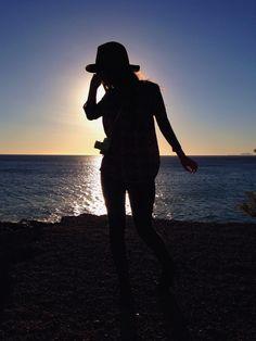 mugu beach, california. @shelbyryanphotos