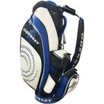Callaway 2016 Staff Odyssey Works White/Royal Golf Bag: Product Description This new and improved 2016 Golf… #OnlineGolfShop #DiscountGolf