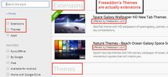 Chrome Themes to combine with NewTab extension - Free Addons Xmas Theme, Snow Theme, Winter Theme, Christmas Themes, Hd Space, Galaxy Space, Galaxy Wallpaper, Wallpaper Backgrounds, Wallpapers