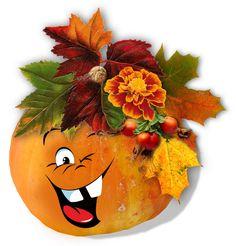 Wreaths, Fall, Home Decor, Autumn, Homemade Home Decor, Door Wreaths, Deco Mesh Wreaths, Garlands, Floral Arrangements