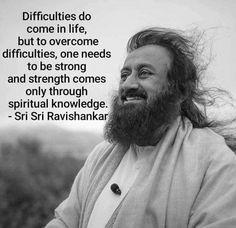 277 Best Sri Sri Jai Guru Dev Images In 2019 Life Wisdom Quotes