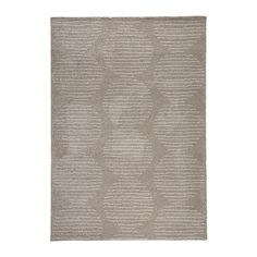 LILLERÖD Rug, high pile IKEA The dense, thick pile dampens sound and provides a soft surface to walk on.