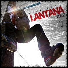 Lantana – Live From Lantana