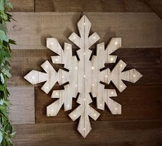 20 New Ideas For Diy Wood Signs Christmas Pottery Barn Christmas Wood Crafts, Christmas Signs Wood, Outdoor Christmas, Christmas Projects, Holiday Crafts, Christmas Crafts, Christmas Decorations, Christmas Ornaments, Xmas