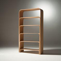 bookshelf furniture design bookshelf furniture design