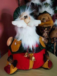 Diy Christmas Door Decorations, Christmas Window Display, Holiday Decor, Christmas Humor, Christmas Diy, Christmas Ornaments, Arte Country, Holly Wreath, Reindeer