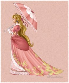 http://th04.deviantart.net/fs70/PRE/i/2012/267/3/d/princess_peach_by_know_kname-d4e6lfy.png