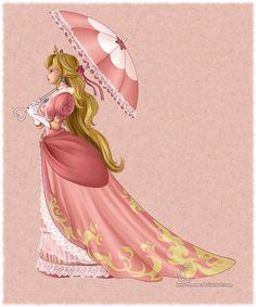 http://th04.deviantart.net/fs70/PRE/i/2012/267/3/d/princess_peach_by_know_kname-d4e6lfy.png