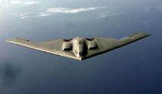 photos forca aerea norte americana - Pesquisa Google