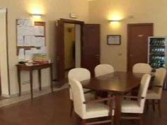 Villa Laura - RSA per non autosufficienti: Presentazione