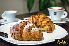 Colazione al Parco Corolla #colazione #caffe #coffee #cornetto #donuts #cappuccino #latte