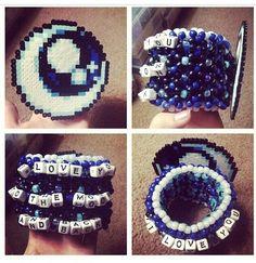 omg I want one like this!