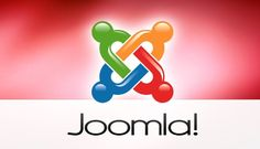 Looking for #joomla developer?#Openwave have expert developer in #Malaysia to build a website in User friendly.https://goo.gl/cTUhnw