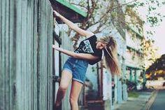 Resultado de imagen para fashion girl photography street