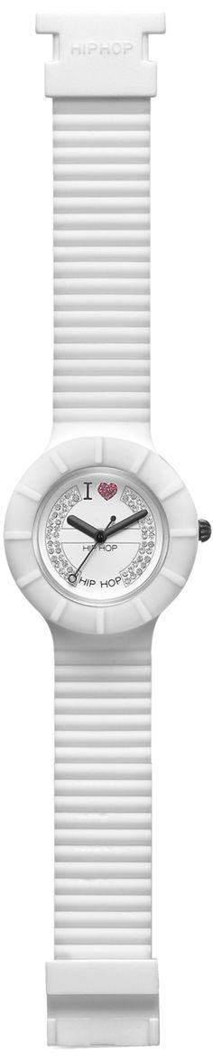 I Love Hip Hop HWU0081