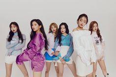 Kpop Girl Groups, Korean Girl Groups, Kpop Girls, Soo Jin, Soyeon, Bridesmaid Dresses, Wedding Dresses, Mamamoo, Asian Style
