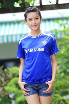 free shipping 9076d b19a8 chelsea female jersey