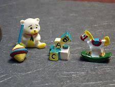 Znalezione obrazy dla zapytania miniatures toys 1:12