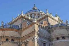 Bologna & Emilia | Tours, activities and things to do | ItalyXp.com