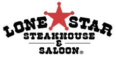 Lone Star Steakhouse $10 off $20 Coupon!!