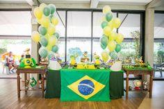 Festa-Infantil-Copa-do-Mundo_01