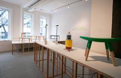 atelier takagi: new american design