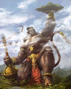 Hanuman Pics, Hanuman Images, Lord Shiva Hd Images, Hanuman Chalisa, Hanuman Ji Wallpapers, Lord Krishna Wallpapers, Beautiful Nature Pictures, Beautiful Nature Wallpaper, Angry Lord Shiva
