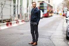 Image result for men fashion steps