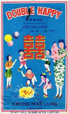 Visit the post for more. City Poster, Poster S, Vintage Packaging, Vintage Labels, Vintage Prints, Vintage Posters, Vintage Fireworks, Fireworks Art, Firework Colors