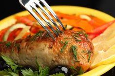 Dr Oz: Yogurt Marinated Chicken Breasts & Quinoa Tabouli Recipe - Dr Oz   Doctor Oz Fans
