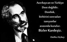 Ebülfez Elçibey Aleta, Style Inspiration, Words, Fictional Characters, Twitter, Fantasy Characters, Horse