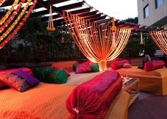 Top 20 Wedding Planners in Bangalore For A Perfect Wedding | Weddingplz…