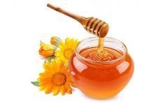 Cientificos-confirman-las-propiedades-de-la-miel-1