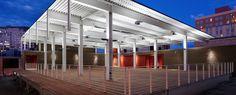 Brazos Hall in Austin, TX | VenueCenter