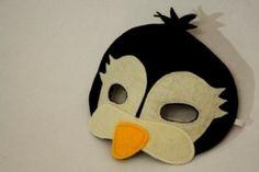 okul oncesi hayvan maskesi ornekleri (3)