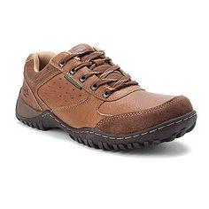 Nunn Bush - Polaris found at #OnlineShoes