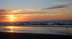 A different sunrise every day on Kiawah Island, south Carolina beach and today was a lovely calm scene. Carolina Beach, South Carolina, Editing Apps, Photo Editing, Sunsets, Sunrise, Framed Prints, Scene, Calm