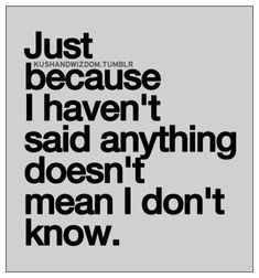 Top 70 Fake People Quotes And Fake Friends Sayings 6 Fake Quotes, Fake People Quotes, Fake Friend Quotes, Sarcastic Quotes, New Quotes, Words Quotes, Inspirational Quotes, Fake Friends Quotes Betrayal, Lying Friends Quotes