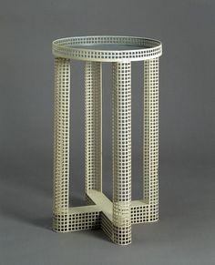 Josef Hoffman . 1910 #GISSLER #interiordesign